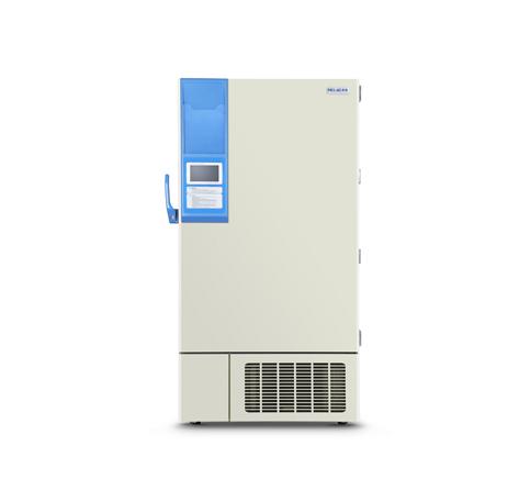 中科美菱-86℃超低温冷冻储存箱DW-HL678