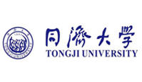 同(tong)濟大學
