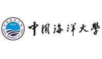 中(zhong)國(guo)海洋大學