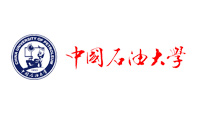 中(zhong)國(guo)石(shi)油大學