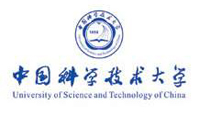中(zhong)國(guo)科學技(ji)術大學