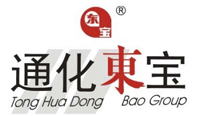 東寶(bao)藥(yao)業