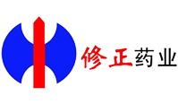 修正(zheng)藥(yao)業