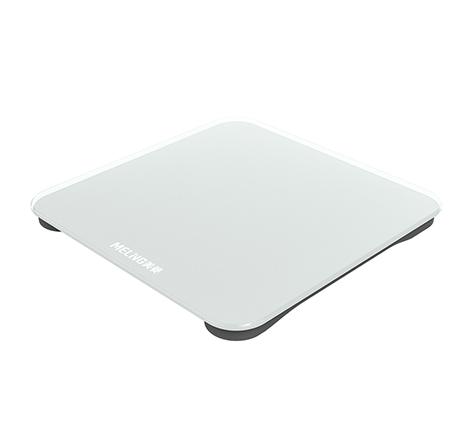 體重秤(ML-W865A)