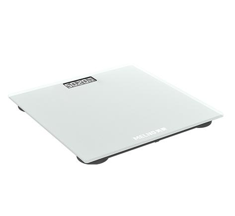體重秤(ML-EB5680)